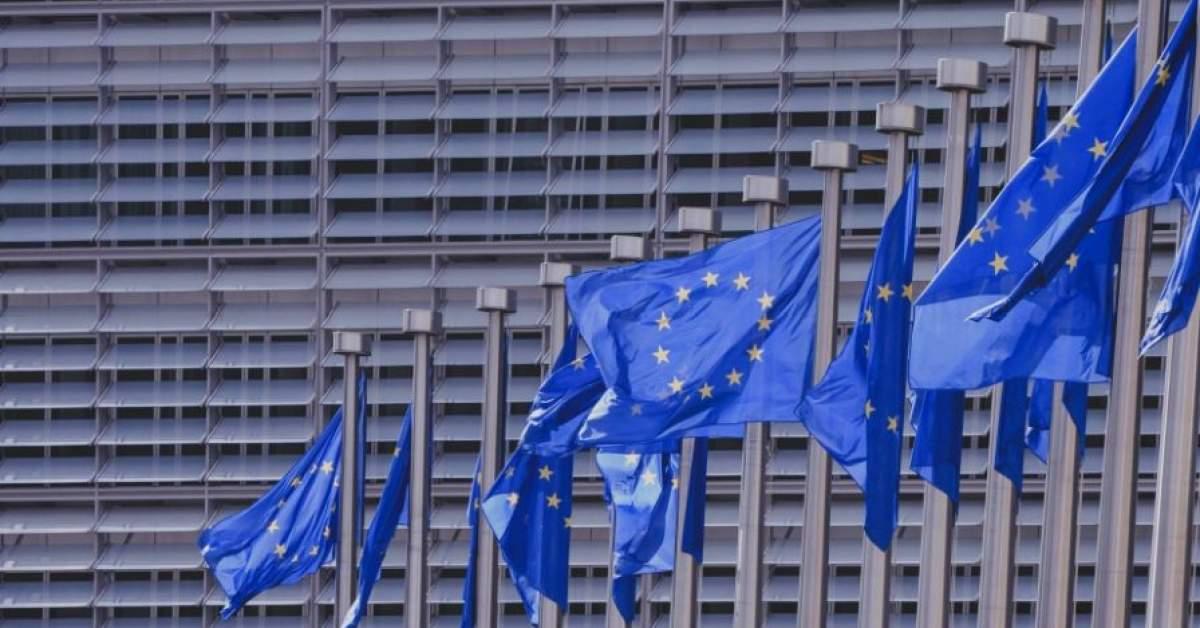 СЪВЕТЪТ НА ЕС ОДОБРИ СЪСТАВА НА НОВАТА ЕВРОКОМИСИЯ | 5GMedia